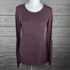 Hippy Rose Sweater